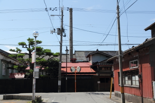 haneda1.JPG