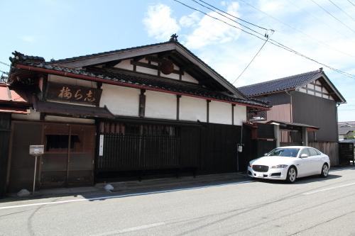 haneda2.JPG