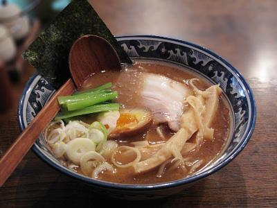 hatsugai02.jpg