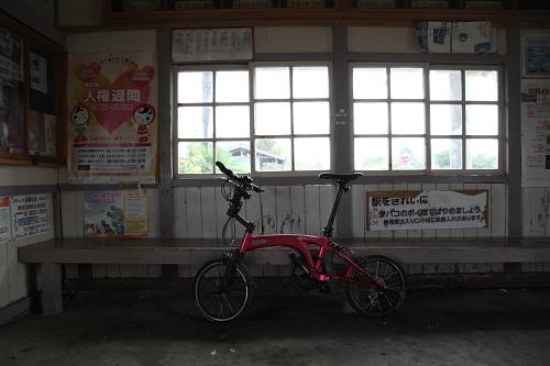 himitsukichipota_55.JPG