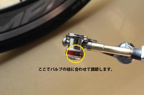 hirame2.jpg