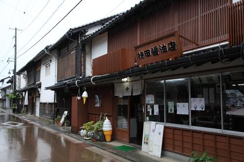 hiratashouyu01.JPG
