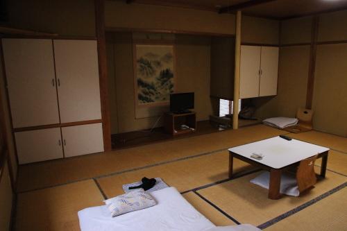 imaiyaryokan_manba_03.JPG