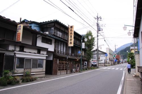 imaiyaryokan_manba_21.JPG