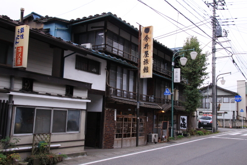 imaiyaryokan_manba_22.JPG