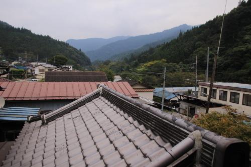 imaiyaryokan_manba_26.JPG