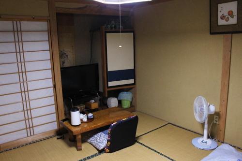 imaiyaryokan_ueno_02.JPG