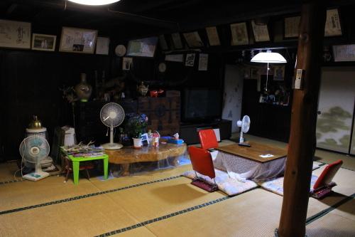 imaiyaryokan_ueno_06.JPG