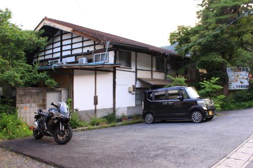 imaiyaryokan_ueno_11.JPG