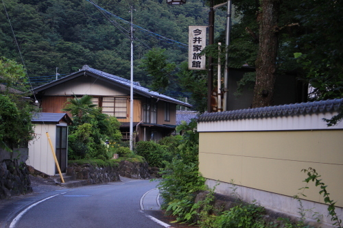 imaiyaryokan_ueno_14.JPG