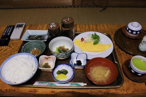 imaiyaryokan_ueno_20.JPG