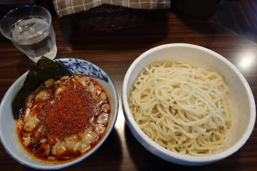 inoshou_04.JPG