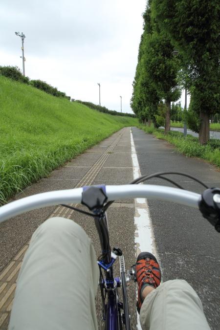 inzai_26.JPG