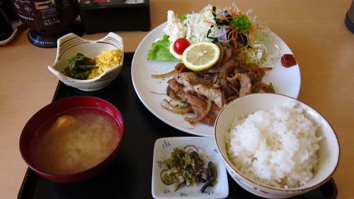 isawatabi_08.JPG