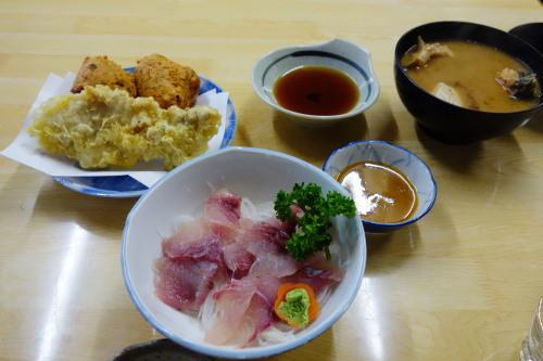 itakurakobayashiya_top.JPG