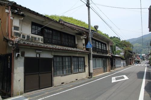 iyonakayama.JPG