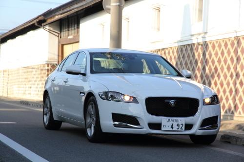 jaguar05top.JPG