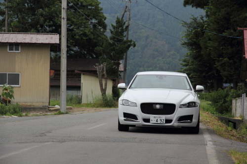 jaguarxftop01.JPG