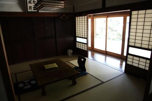 kabutoya2_40.JPG