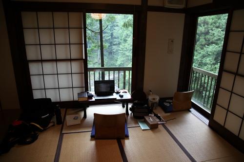 kabutoya2_43.JPG