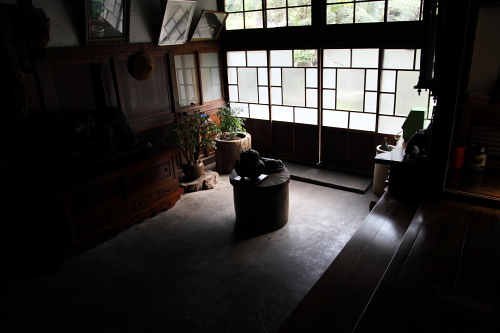 kabutoya_08.JPG