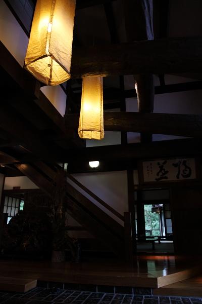 kabutoya_13.JPG