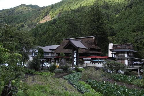 kabutoya_17.JPG