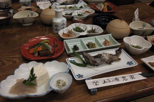 kabutoyayushoku.JPG