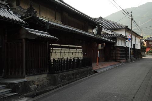 kaneda_09.JPG
