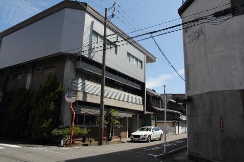 katoukihachi1.JPG