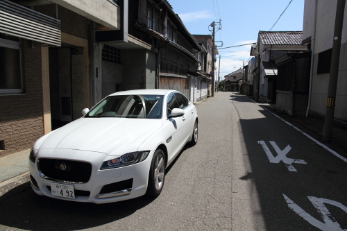 katoukihachi2.JPG