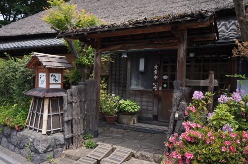 katsumiya_17.JPG