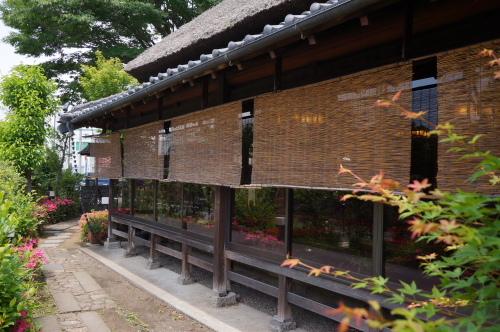 katsumiya_18.JPG