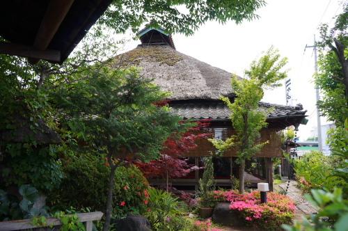katsumiya_22.JPG