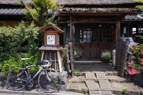 katsumiya_24.JPG