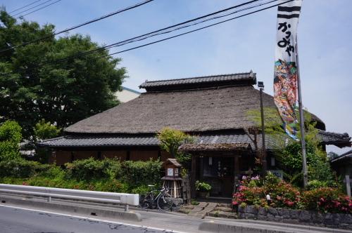 katsumiya_27.JPG