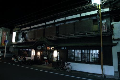 katsuura02.JPG