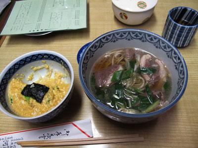 kawashin_01.jpg