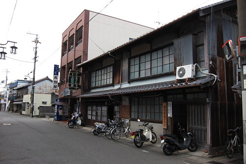 ki-tanabe1_01.JPG