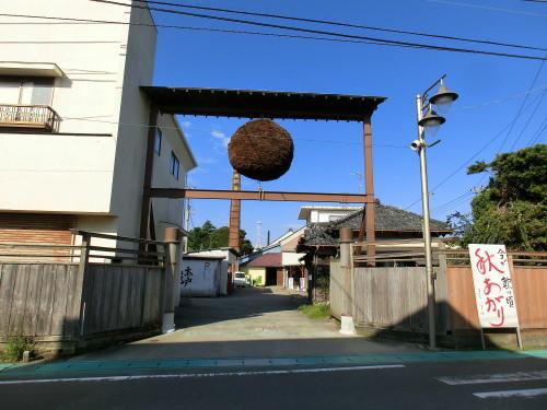 kidoizumi01.JPG