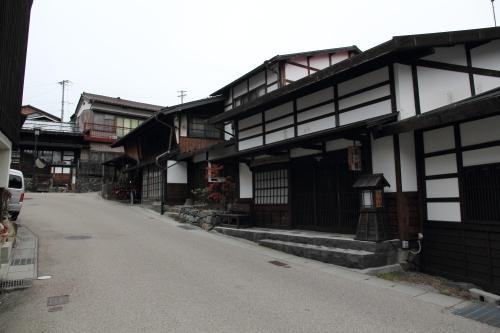 kisofukushima2014_08.JPG
