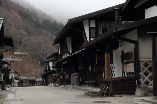 kisofukushima2014_13.JPG
