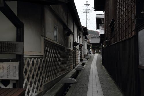 kisofukushima2014_14.JPG