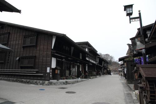 kisofukushima2014_17.JPG