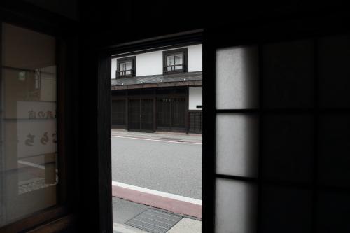 kisofukushima2014_27.JPG