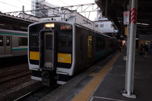 kiuchishuzou_03.JPG