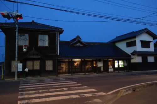 kiuchishuzou_07.JPG