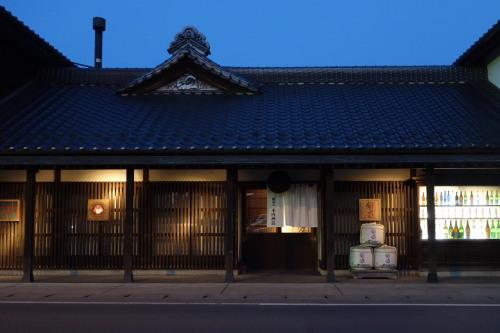 kiuchishuzou_08.JPG