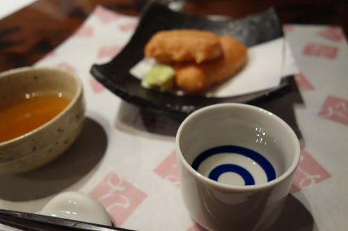 kiuchishuzou_36.JPG
