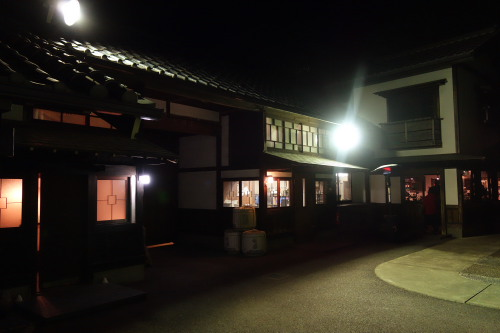 kiuchishuzou_46.JPG